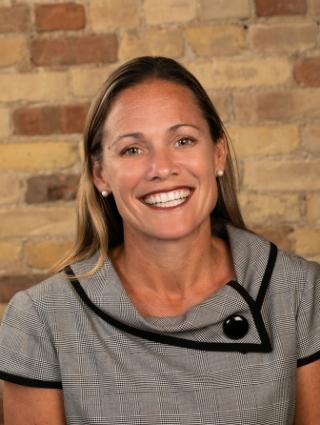Aimee Olsen, CPA