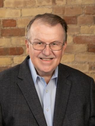 John Mulkerin, CPA